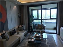 筍盤優質房源,德信都會大境 108萬 3室2廳2衛 精裝修