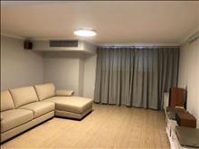 安靜住家,好房不等人,楓丹御園 5000元月 3室2廳3衛,3室2廳3衛 精裝修