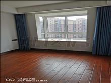 三水蕭林 425萬 5室2廳2衛 精裝修 適合和人多的家庭