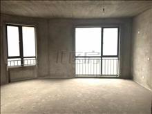凱迪城 486萬 4室2廳2衛 毛坯 適合和人多的家庭
