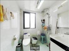 可逸蘭亭 175萬 3室2廳2衛 精裝修 ,直接入住抄底價