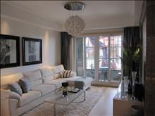 花橋裕花園 100萬 2室2廳1衛 精裝修 ,絕對好位置絕對好房子