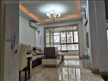 房主出售绿地21新城 136万 2室2厅1卫 精装修 ,潜力超低价