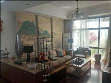公寓的价钱买别墅,还是精装修,拎包入住,你置换房子的不二选择
