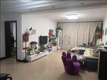 超低单价,不临街,随时腾房银鹿新城 115.5万 2室2厅1卫 精装修