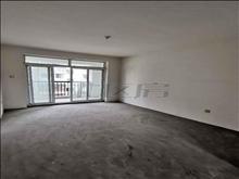 诚意出售 蓬曦园 c51区 85万 2室2厅1卫 毛坯 ,带大车库,c51区