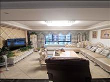 高檔小區九揚香郡 200萬 2室2廳1衛 精裝修 ,性價比超高