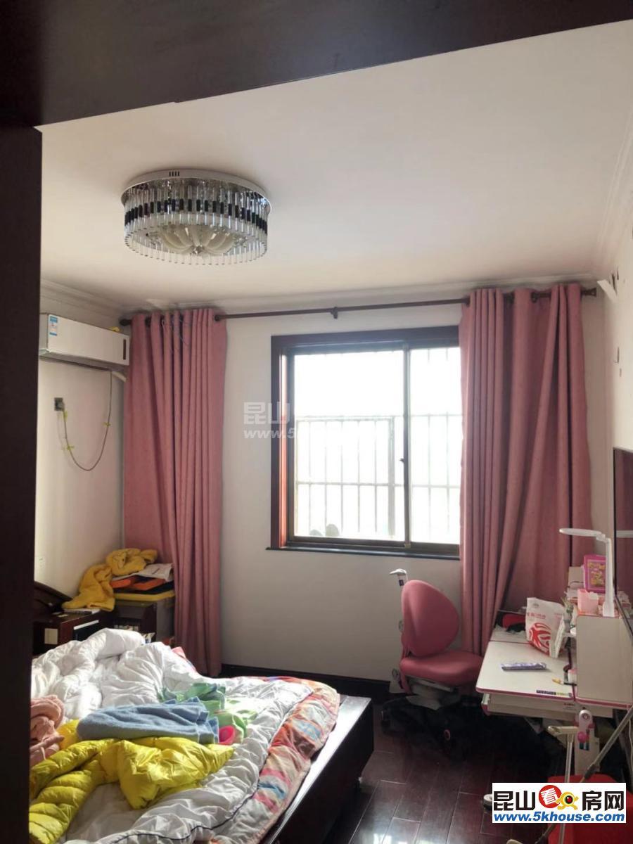 新北门新村 192万 3室2厅2卫 精装修 ,高品味生活从点击此房开始