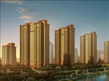 昆山东部新城中央 政府重金打造的城市绿肺 前景无可限
