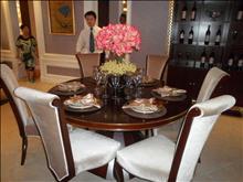 绿地公寓见底价婚房装修95平96万 家具家电全送 急售