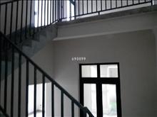 昆玉九里 一套值得你一生拥有的房子  大独栋 小区中间位置