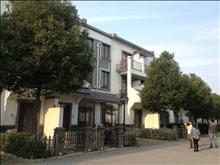 周庄古镇景区内 画家公寓豪装别墅 整租 独家委托 随时看房