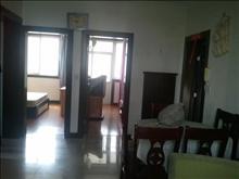 好房出租,居住舒适,西桥新村 1500元月 2室1厅1卫 精装修