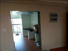 龙隐水庄电梯房 3000元月 3室2厅2卫 精装修 ,正规好房型出租