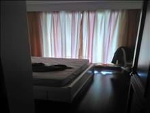 业主出售白鹭湾 99万 2室2厅1卫 精装修 ,稀缺超低价