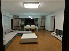 好房出租,居住舒适,棕榈湾 4000元月 3室2厅2卫 精装全配
