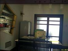 昆山玉山城北昆山花园3室2厅123.5平米精装修