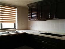 精装修一房   诚意出租   小区环境优美 配套成熟