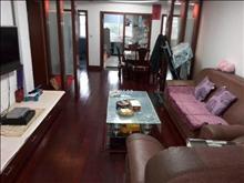夹浦新村 2000月 方正户型采光楼层都不错  房东包物业
