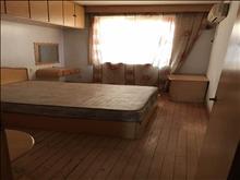 需浦新村 1600元月 2室1厅1卫 精装修 ,家具电器齐全非常干净
