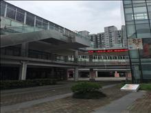 花桥中影影院南侧 商业街卖场 50平米出租2千
