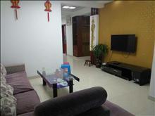 花桥国际华城 3000元月 3室1厅1卫 精装修