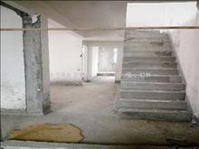 锦绣蓝湾 450万 5室2厅3卫 毛坯 隆重出售,快快抢购