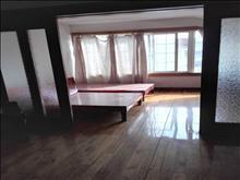 稀缺樾城花园 2100元月 4室2厅2卫 精装修 带衣服直接入住
