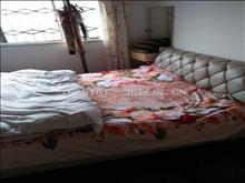 北门新村 127万 3室2厅2卫 精装修 适合和人多的家庭