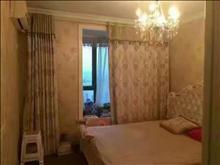 康城花园 3500元月 3室2厅2卫 豪华装修 ,家具电器齐全
