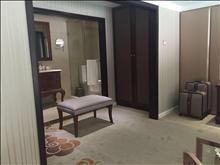 城南弥敦城、办公商业综合体 希尔顿酒店 商铺公寓随便选