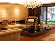 业主抛售,稀缺便宜,凯迪城酒店式公寓 48万 1室2厅1卫 精装修