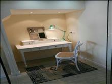 伟鹏金骏 172万 3室2厅1卫 精装修 适合和人多的家庭
