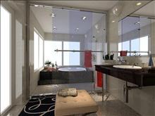 房主出售東城藍郡 110萬 2室2廳1衛 精裝修 ,潛力超低價