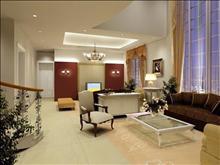陽光新地 三房兩廳 精裝修 南北通透 房東急售 歡迎致電