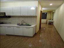 安静小区,低价出租,龙隐水庄 850元月 1室1厅1卫 精装修