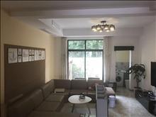 绿地21城e区 6500元月 4室2厅3卫 精装修 ,家具家电齐全