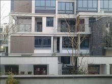 现房出售,原配钥匙(上叠西边套)景观位置,得房率高