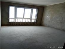 花桥中科苑急售现房,二房二厅,黄金楼层,可落户贷款,学区房