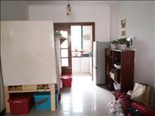 江南春堤 1000元月 1室1厅1卫 简单装修 ,少有的低价出租