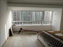 绿地21新城 130万 3室2厅1卫 精装修 适合和人多的家庭