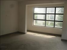 北大资源理城 125万 3室2厅2卫 毛坯 ,  别墅般享受