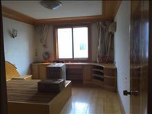 奥林苑 2000元月 2室2厅1卫 精装修 ,楼层佳,看房方便