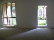 业主抛售,稀缺便宜,花桥国际华城 350万 4室2厅3卫 毛坯