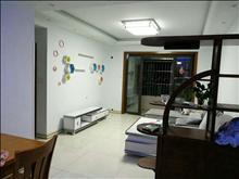 花桥裕花园 2000元月 3室2厅1卫 精装修 采光好交通便利配套完善
