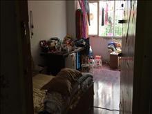 枫景苑a区  3室1厅1卫  简单装修  随时看房