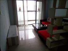 黄浦城市花园 2200元月 2室2厅1卫 精装修 ,好房百闻不如一见