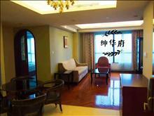 楼层好,视野广,学位房出售,水月周庄 97.3万 3室2厅2卫 毛坯