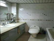 板桥新村  3室1厅1卫 精装修 ,房东自住房柏庐实验二中带车库