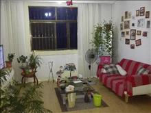汉浦新村 1800元月 2室2厅1卫 精装修 拎包入住